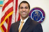 Other Countries Holds Firm on Net Neutrality Rules Despite US Ruling