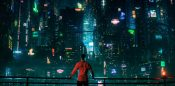 Watch the Trailer for Netflix' Next Sci-Fi Series 'Altered Carbon'