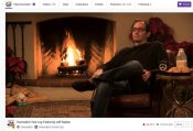 Thousands Watched as Overwatch Director Jeff Kaplan Sat for Hours