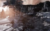 THQ Nordic Reveals Apocalyptic Survival Game 'Fade to Silence'