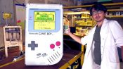 giant game boy 1
