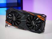 Gigabyte RX Vega 64 Windforce 2X Starts Selling January 5