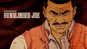 Wolfestein II DLC 'The Adventures of Gunslinger Joe' Out Now