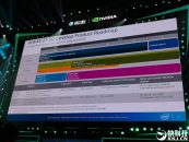 Intel 2018 Roadmap Leaked from GALAX Event