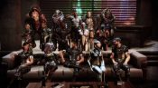 Mass Effect 2 and 3 DLCs Now Available Without Bioware Points