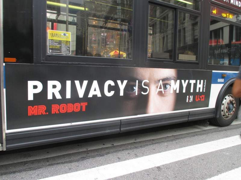Mozilla Fans Unhappy With Mr. Robot Firefox Add-on Stunt