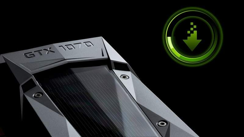 NVIDIA Ending 32-Bit Operating System Driver Support