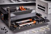 Corsair Adds 1.6TB Option to Neutron NX500 NVMe SSD Line