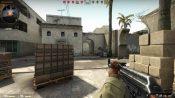 CS:GO Getting PUBG-Style Battle Royale with 'Survival Mode'