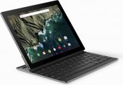 Google Quietly Discontinues Pixel C Android Tablet