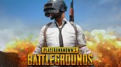 NVIDIA Releases GeForce 388.71 Game Ready Drivers for PUBG