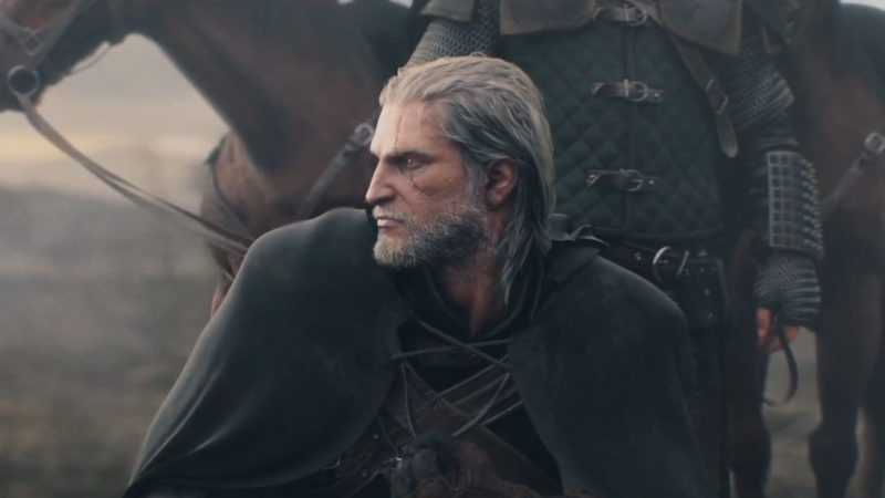 the witcher 3 cinematic trailer 1280 800x450