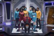 Black Mirror Season 4 Episodes Detailed—ArrivingDecember 29