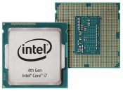 Intel Security Fix Causing Reboot Issues on Haswell/Broadwell