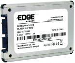 CES2018 EDGE CLX600 microSATA SSD