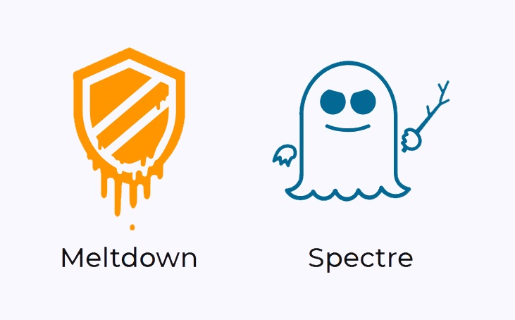 AMD Promises In-Silicon Fix for Spectre Flaw on New CPUs
