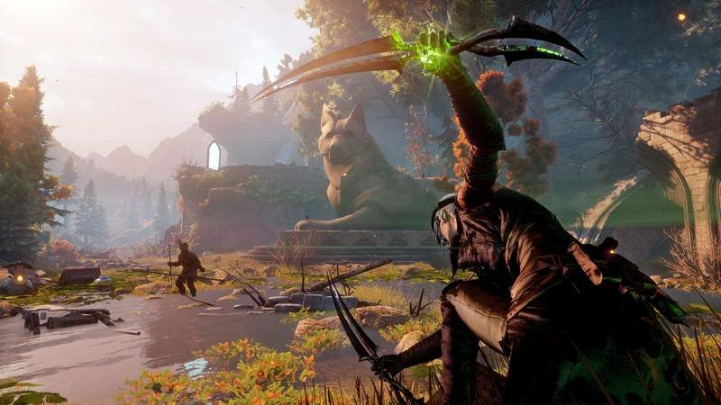 BioWare Confirms That Dragon Age 4 is Coming