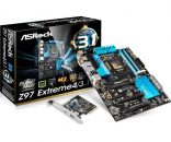 ASRock Rolling Out New BIOS for Intel SA-00088 Security Update