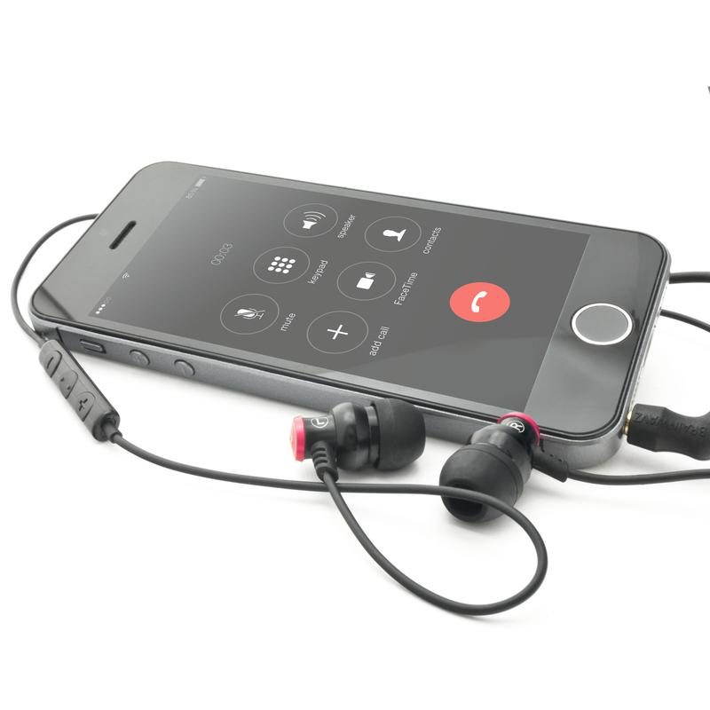 Brainwavz Delta In-Ear Monitor Now Available in the UK