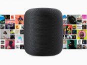Apple HomePod AI Smart Speaker Launching on February 9