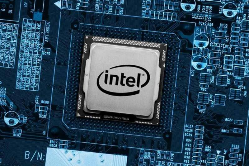F-Secure Reveals Another Intel Security Flaw