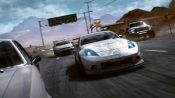 Need for Speed Payback Getting Free Roaming Mode in 2018