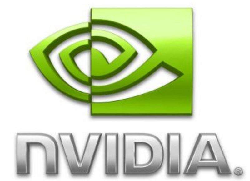 NVIDIA Releases GeForce 390.77 WHQL Drivers