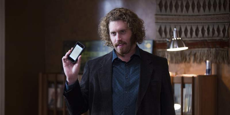 HBO's Silicon Valley Season 5 Arriving March 25