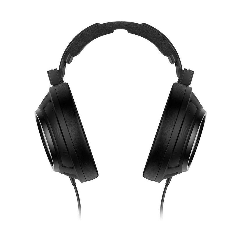 Sennheiser Announces HD 820 Headphones with Gorilla Glass