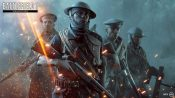 Battlefield 1's 'Prise de Tahure' Map Now Available for Free