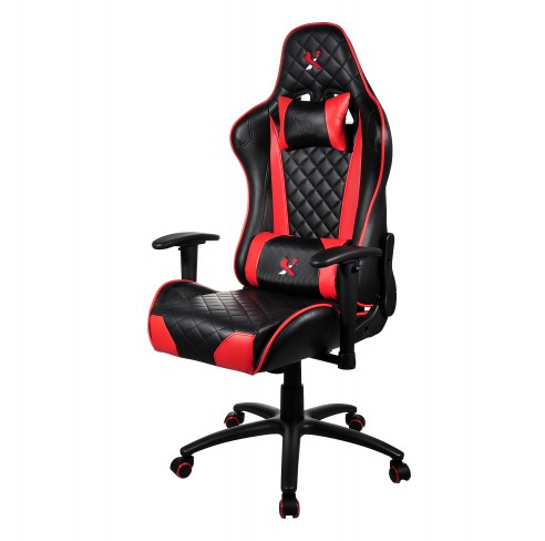X2 Releases New Line of Gaming Chairs