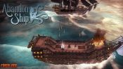 abandon ship game