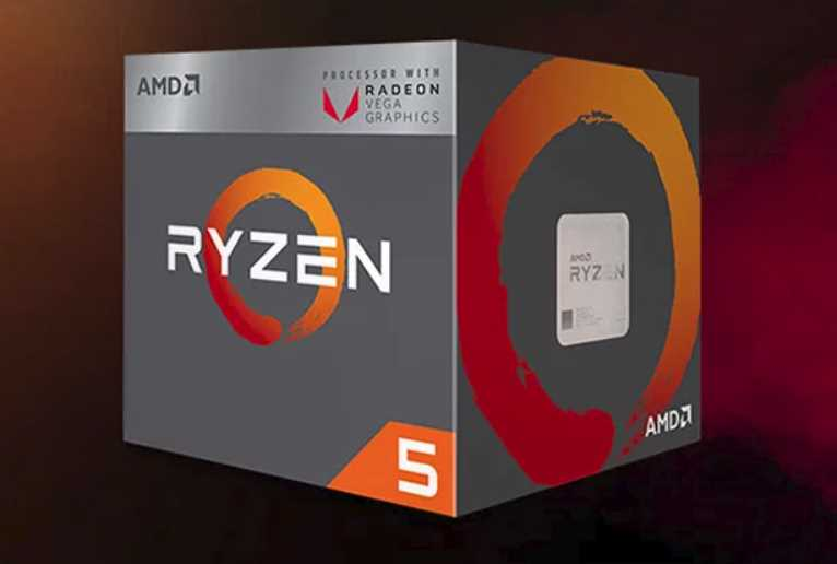 Ryzen With Vega - 60 FPS on a Budget?