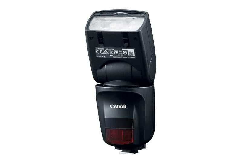 canon470ex ai02