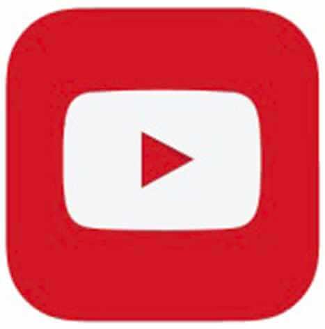 eteknix youtube