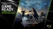 NVIDIA Releases 391.01 Drivers for FFXV and PUBG Optimization