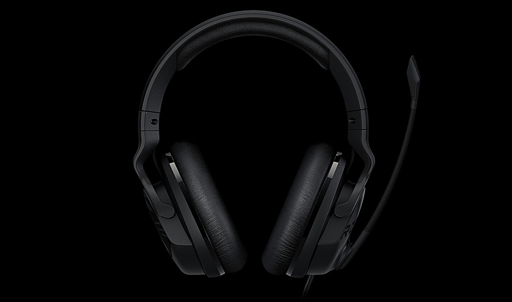 Roccat Khan Aimo 7.1 Gaming Headset Now Available   eTeknix