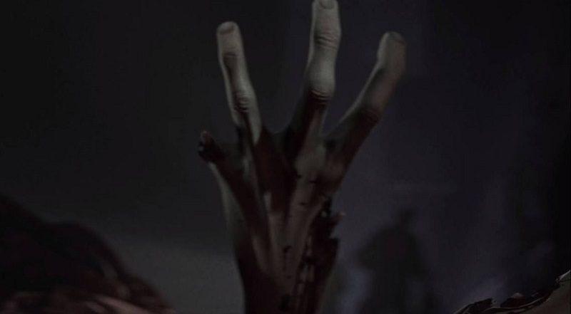 left 4 dead 3 hand