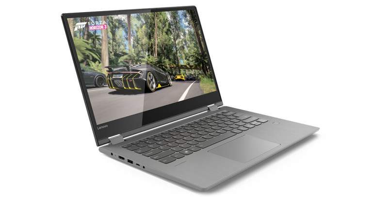 lenovo laptop yoga 530 14 feature 3