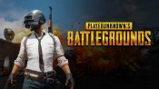 PUBG Disables Steam Family Sharing to Stop Cheaters