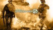 cod modern warfare 2 cod mw2