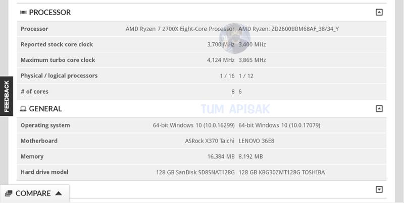 AMD Ryzen 7 2700X 1000x504