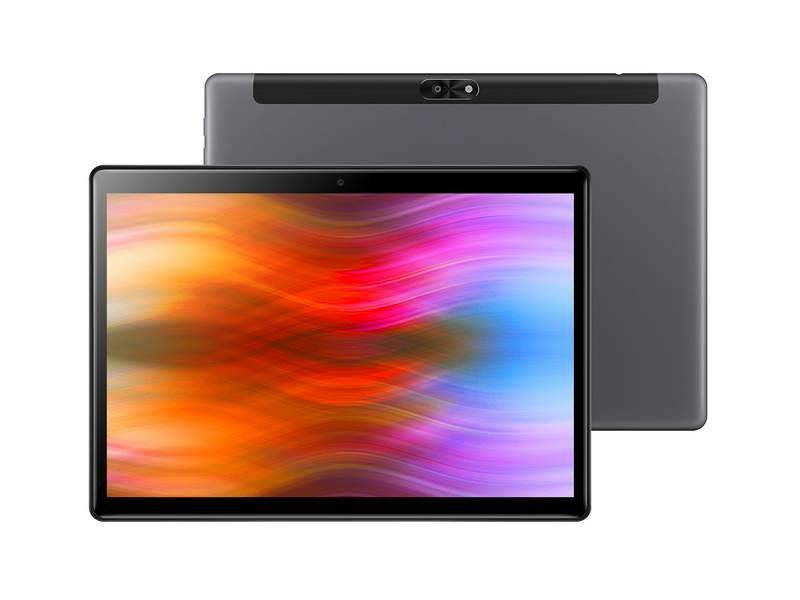 Chuwi Announces Hi9 Air Tablet with WorldMode LTE 4G