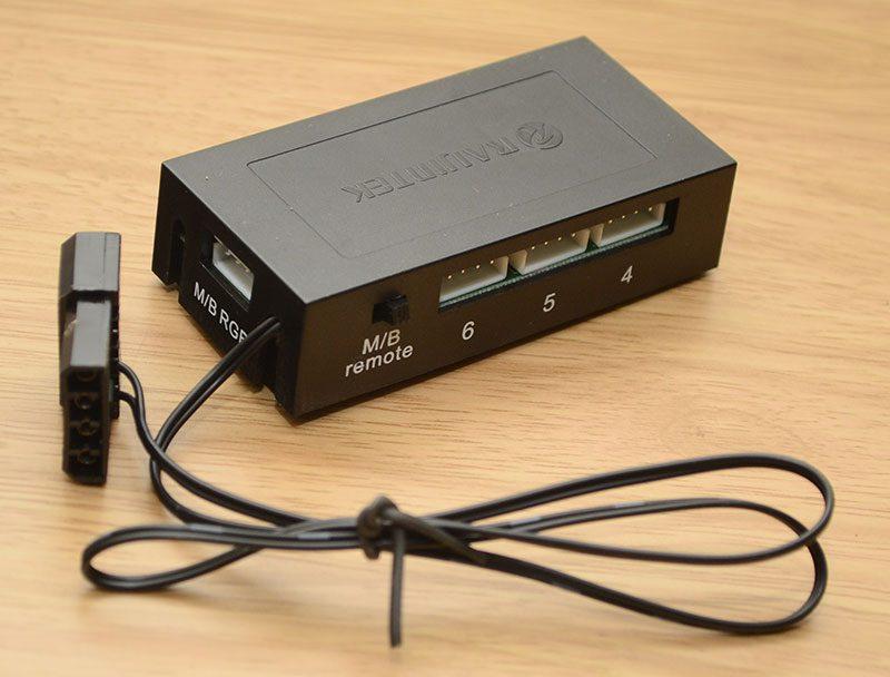 DSC 8641