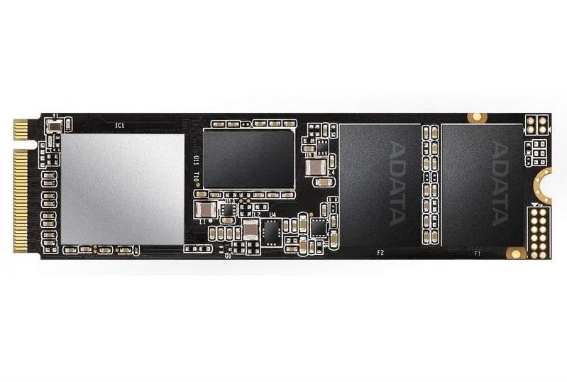 SX8200 front 800