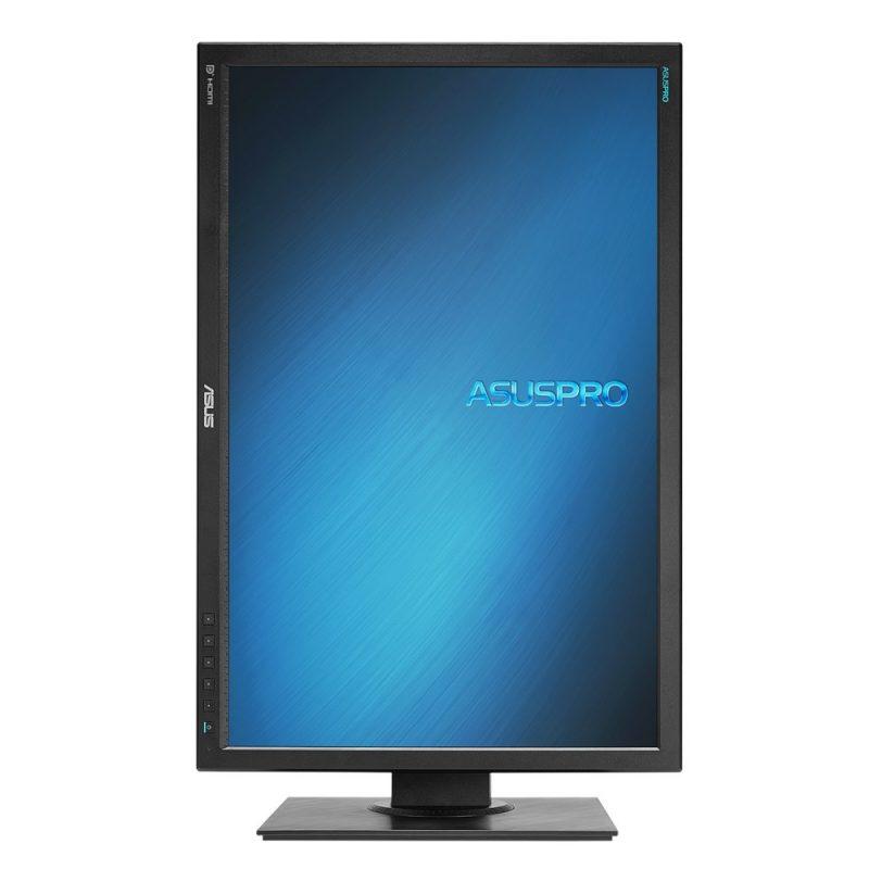 asus monitor 3
