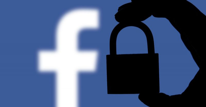 Facebook Collecting Call History and SMS from Android Users