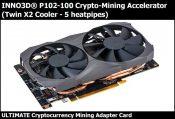 inno3d p102 100 mining card