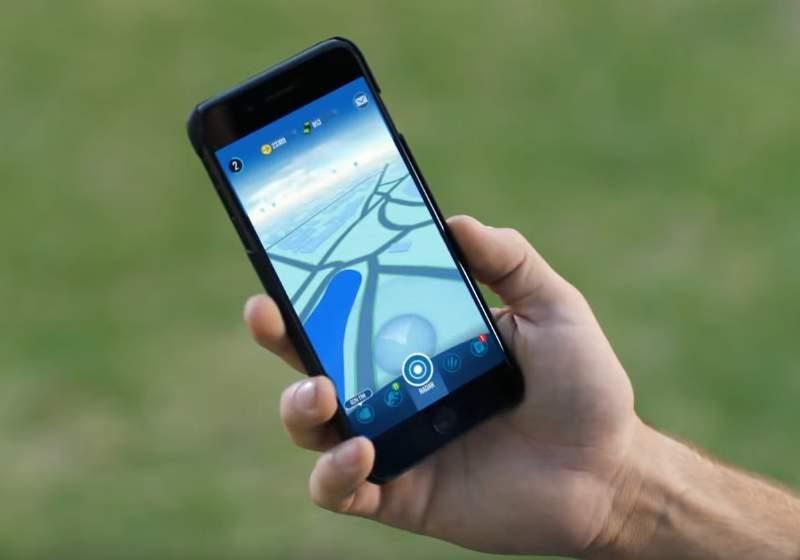 Jurassic World Alive Mobile AR Game Arriving Spring 2018