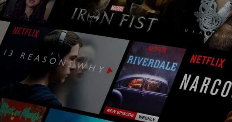 Netflix Opens Bug Bounty Program Worth Up to $15,000 USD
